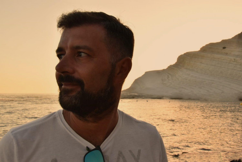 Sandro Cartei